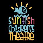 Sunfish-Color-Logo