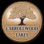 logo_cwl